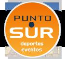 Complejo Punto Sur Mar del Plata