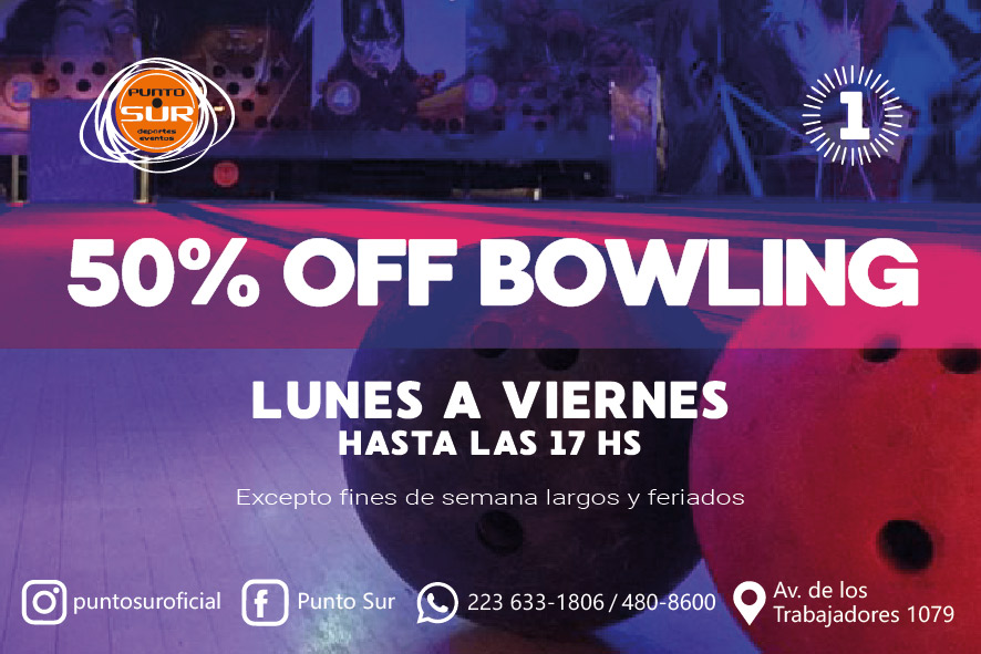 bowling-15x10-01