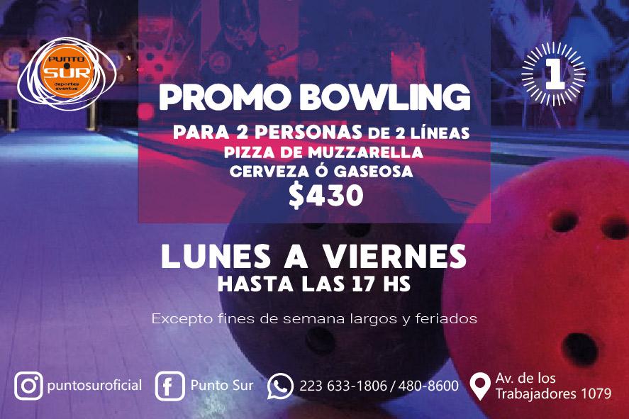 bowling-15x10-02